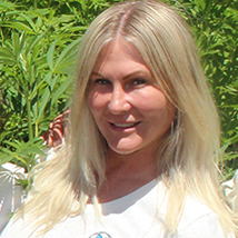 Jennie Olszenski