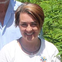 Nicole Botica