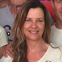Sharon Devine